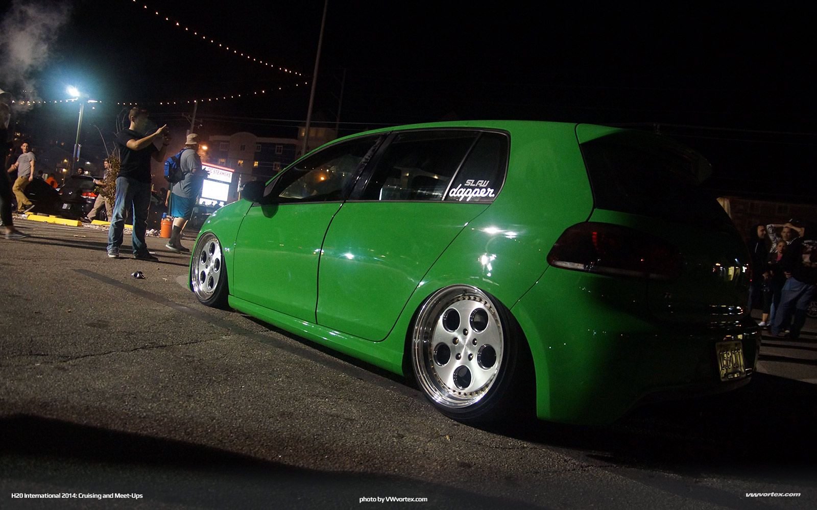 62 Blocks Of Chaos Is This The End Of H2oi As We Know It Vwvortex