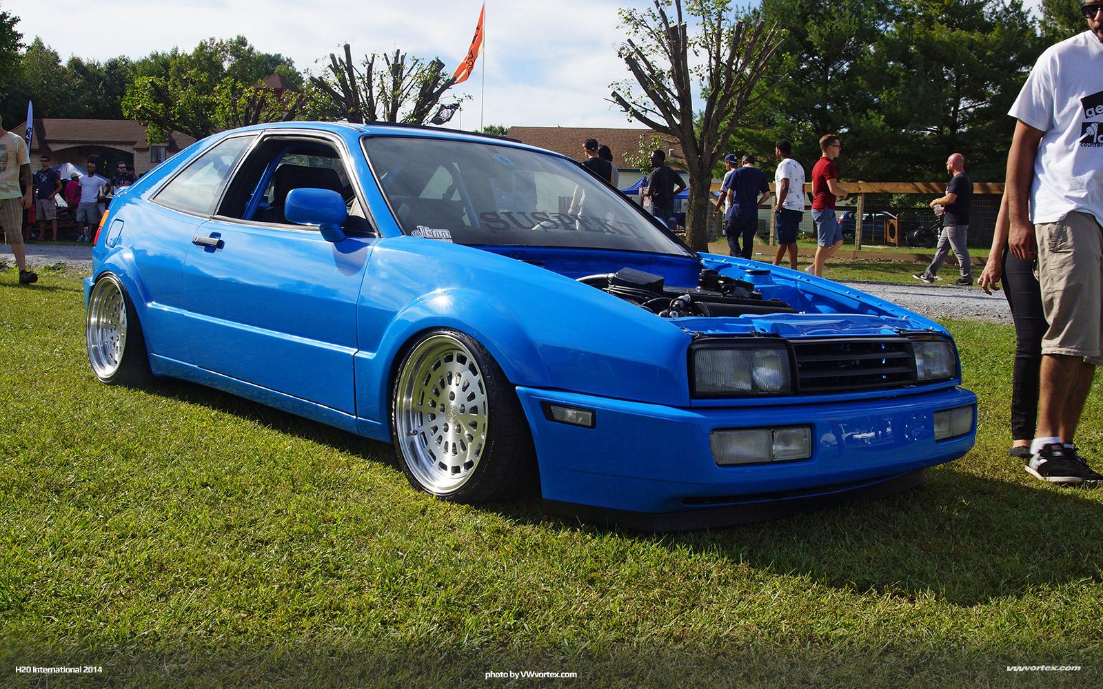 2014-H20i-H20-International-VW-Volkswagen-Audi-1109