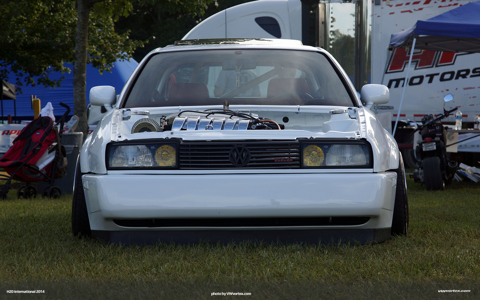 2014-H20i-H20-International-VW-Volkswagen-Audi-1139