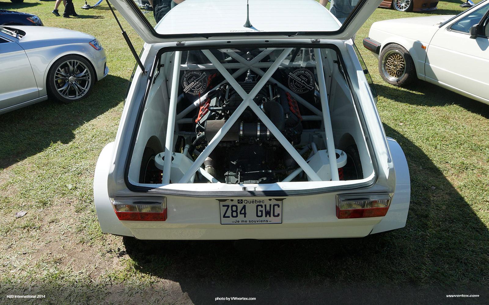 2014-H20i-H20-International-VW-Volkswagen-Audi-1170