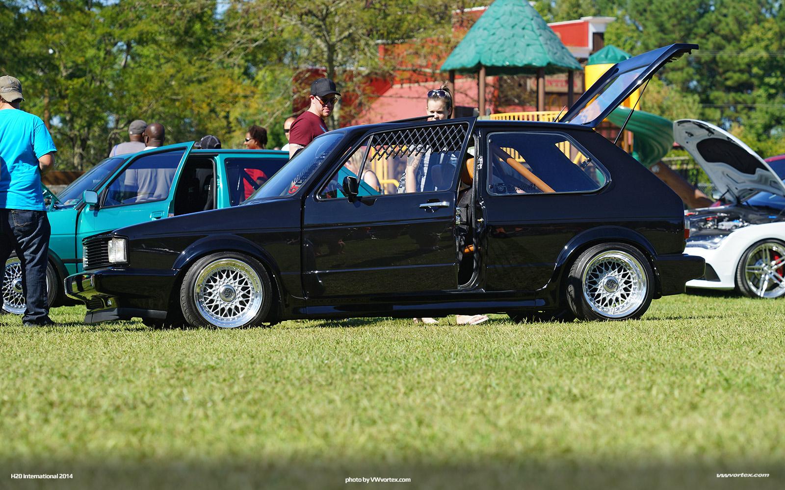 2014-H20i-H20-International-VW-Volkswagen-Audi-1351