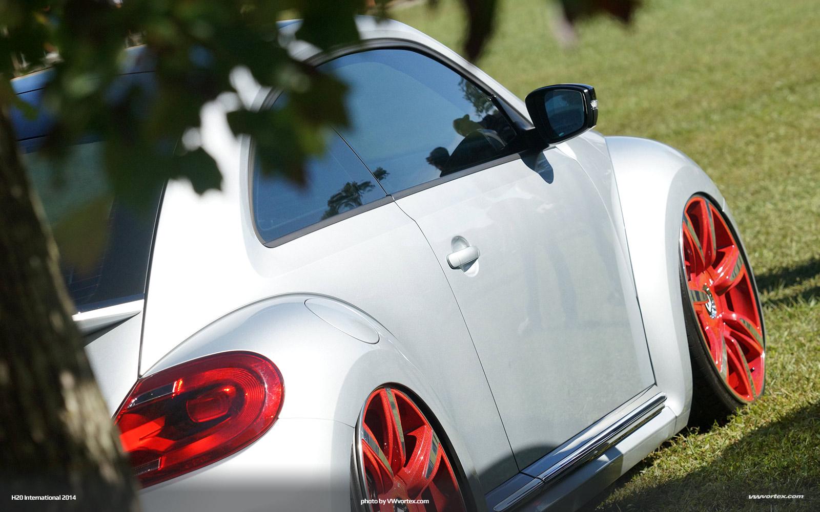 2014-H20i-H20-International-VW-Volkswagen-Audi-324