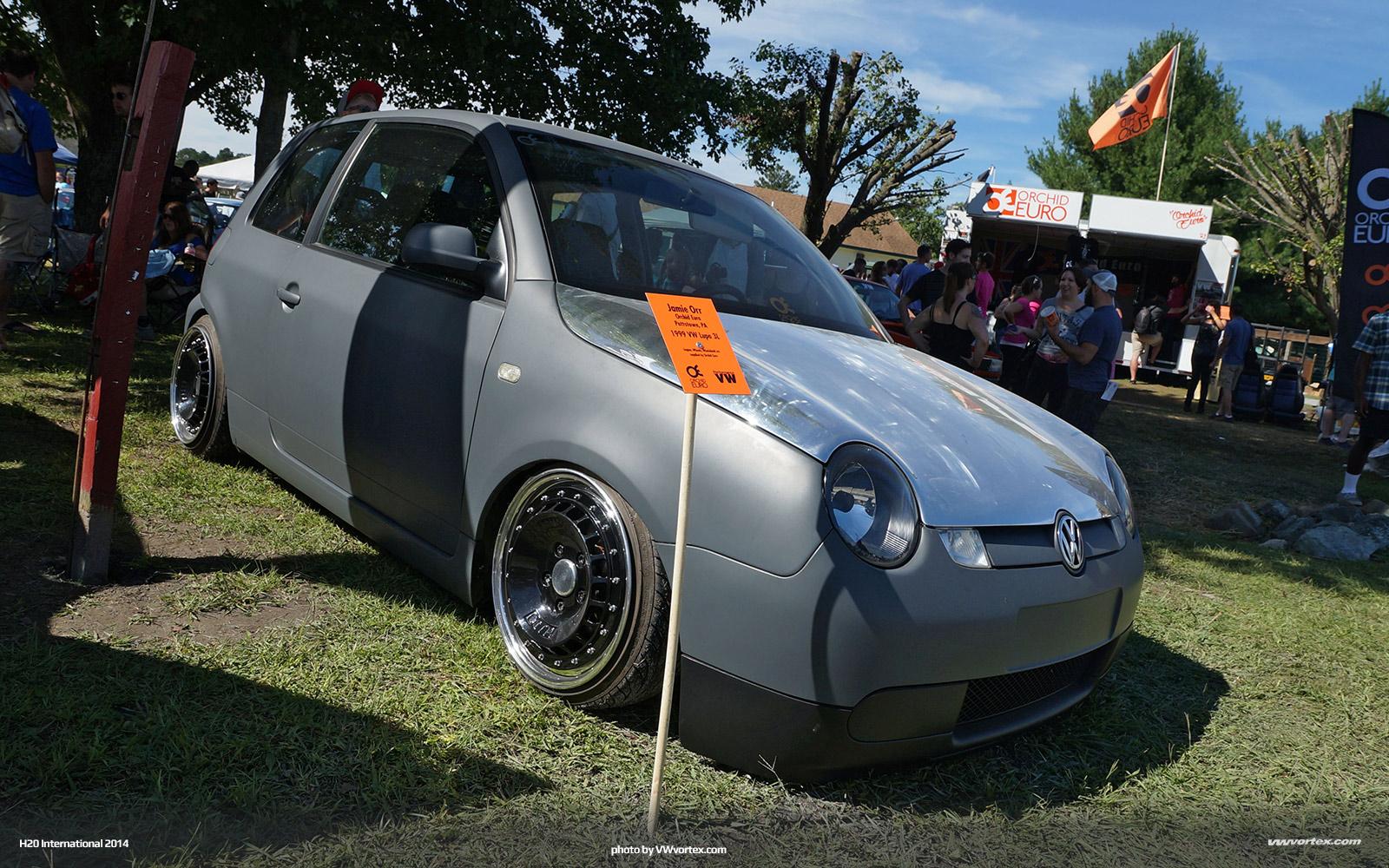 2014-H20i-H20-International-VW-Volkswagen-Audi-476
