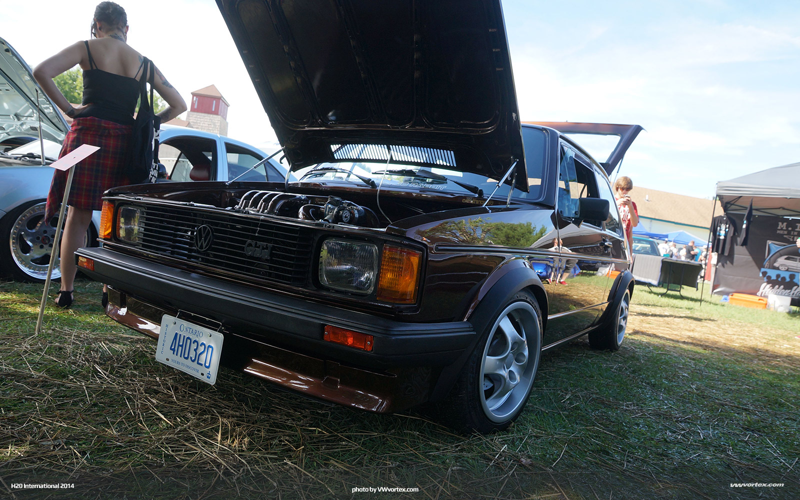 2014-H20i-H20-International-VW-Volkswagen-Audi-479