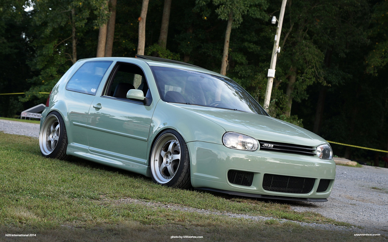 2014-H20i-H20-International-VW-Volkswagen-Audi-550