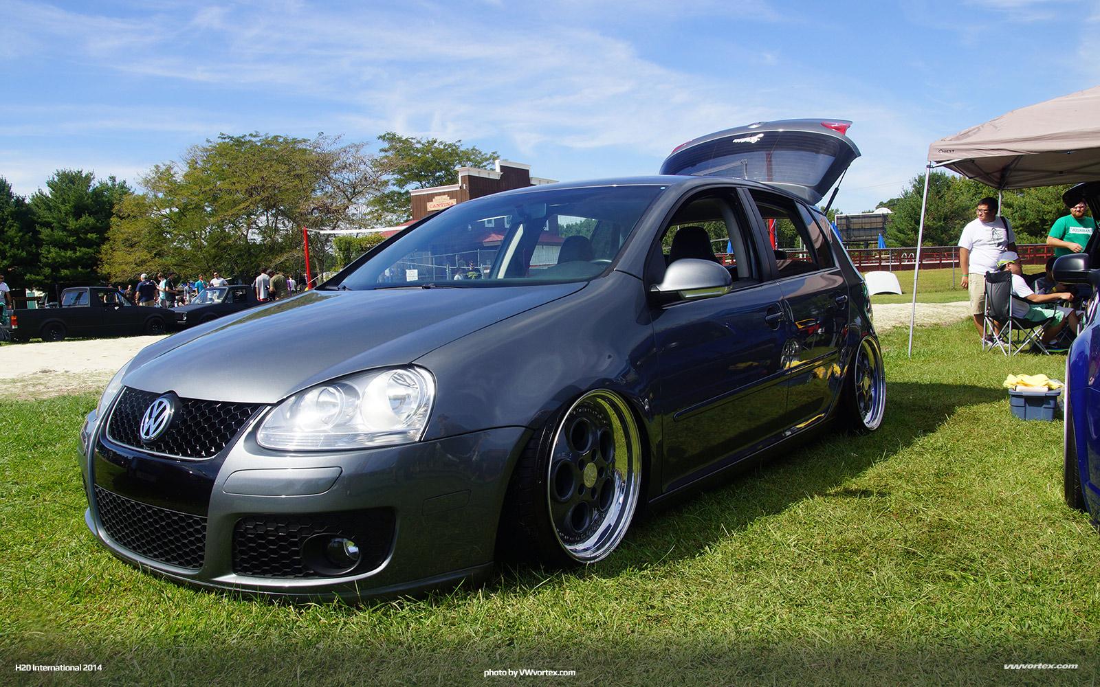 2014-H20i-H20-International-VW-Volkswagen-Audi-658