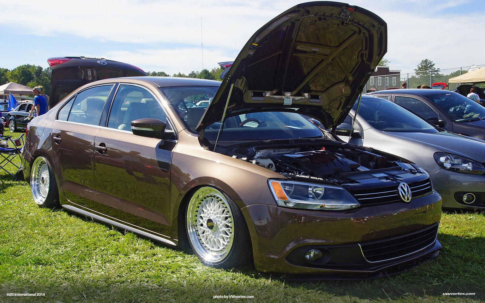 Audi Exclusive Sighting: Military Grade RS 6 Avant at Audi ...