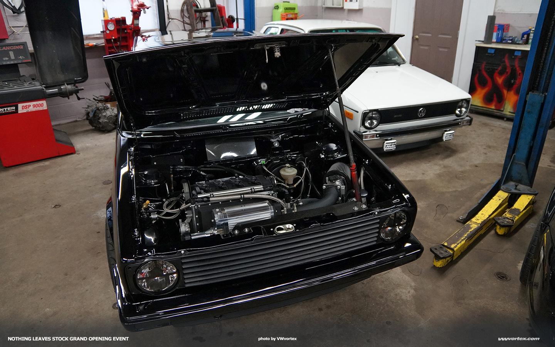 Driven Audi R V Plus S Tronic Fourtitudecom - Audi r8 engine