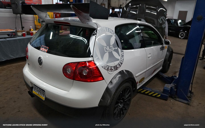 Audi Technology Portal 110x60 photo