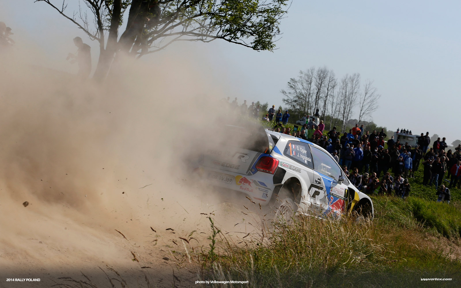 2014-rally-poland-volkswagen-polo-r-wrc-364
