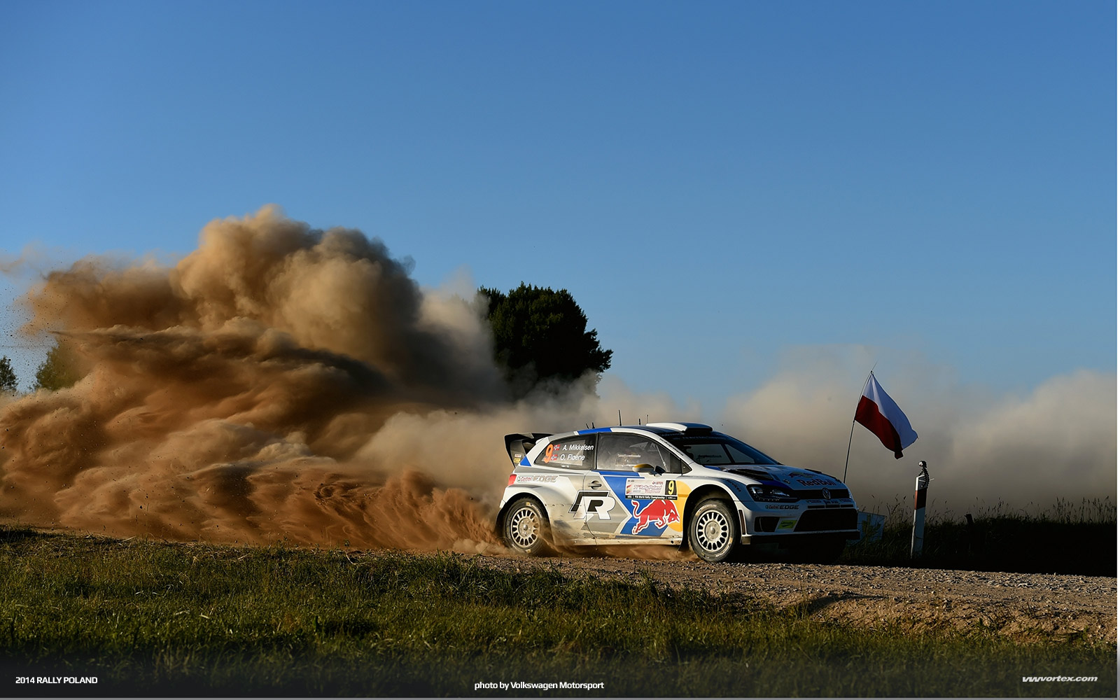 2014-rally-poland-volkswagen-polo-r-wrc-365
