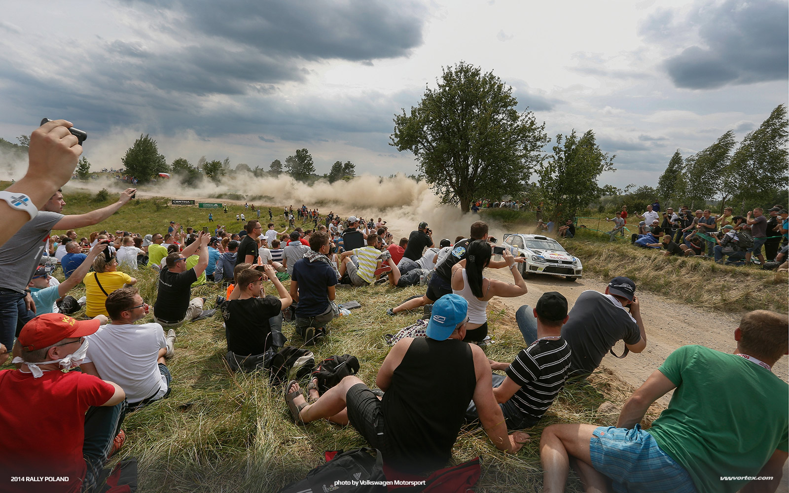 2014-rally-poland-volkswagen-polo-r-wrc-366