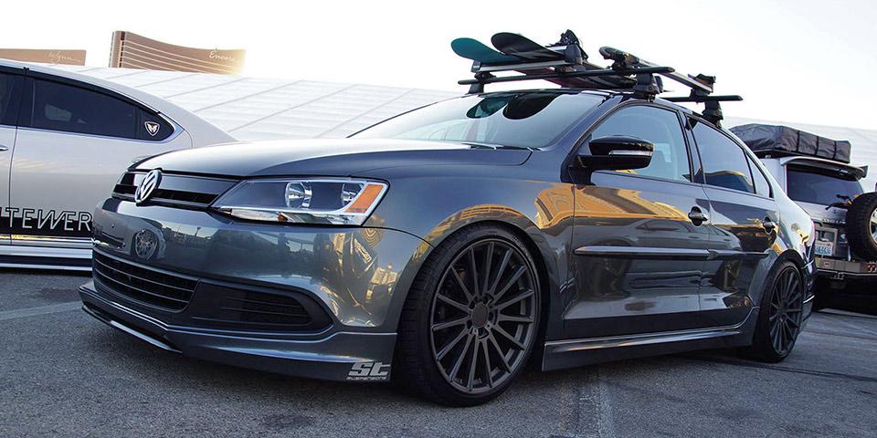2014-SEMA-Show-Monday-Volkswagen-651