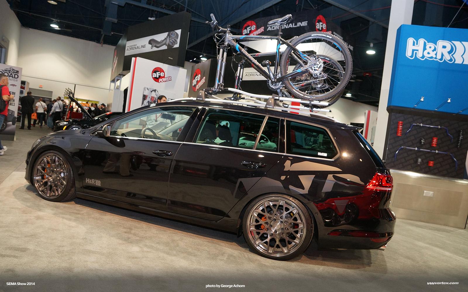 2014-SEMA-Show-VW-1155