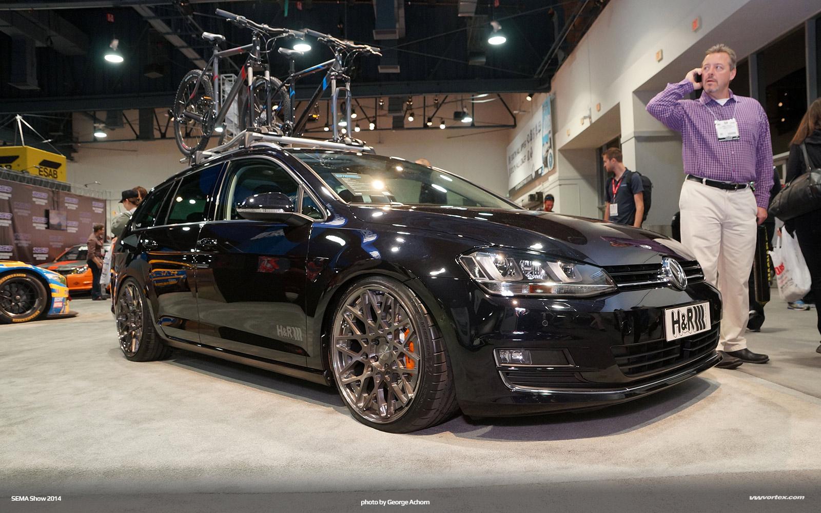 2014-SEMA-Show-VW-1156