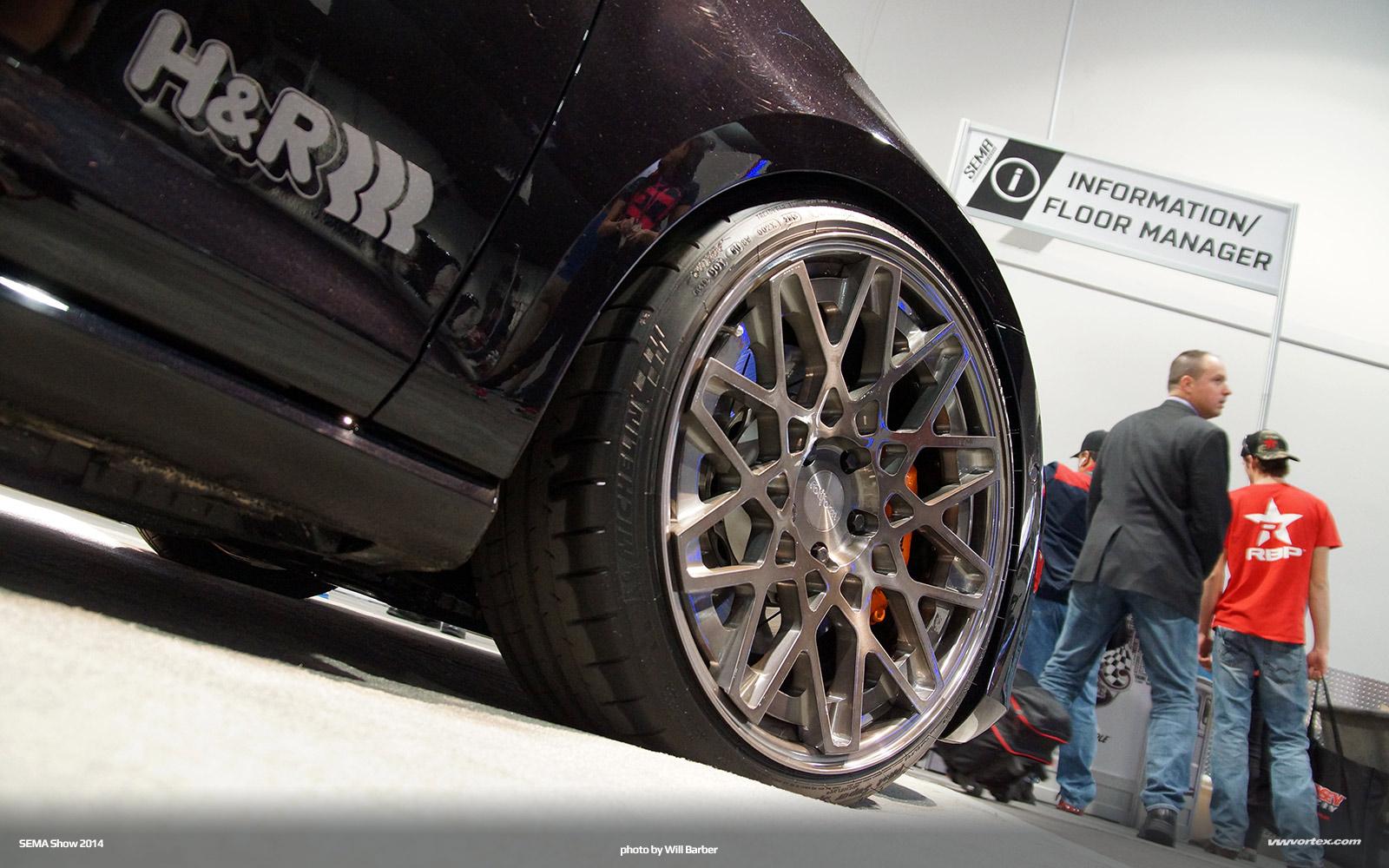 2014-SEMA-Show-VW-1195