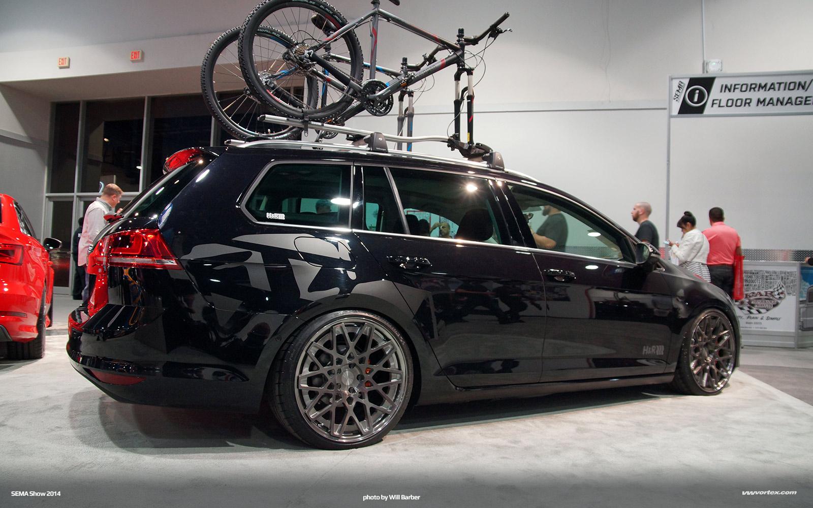 2014-SEMA-Show-VW-1206