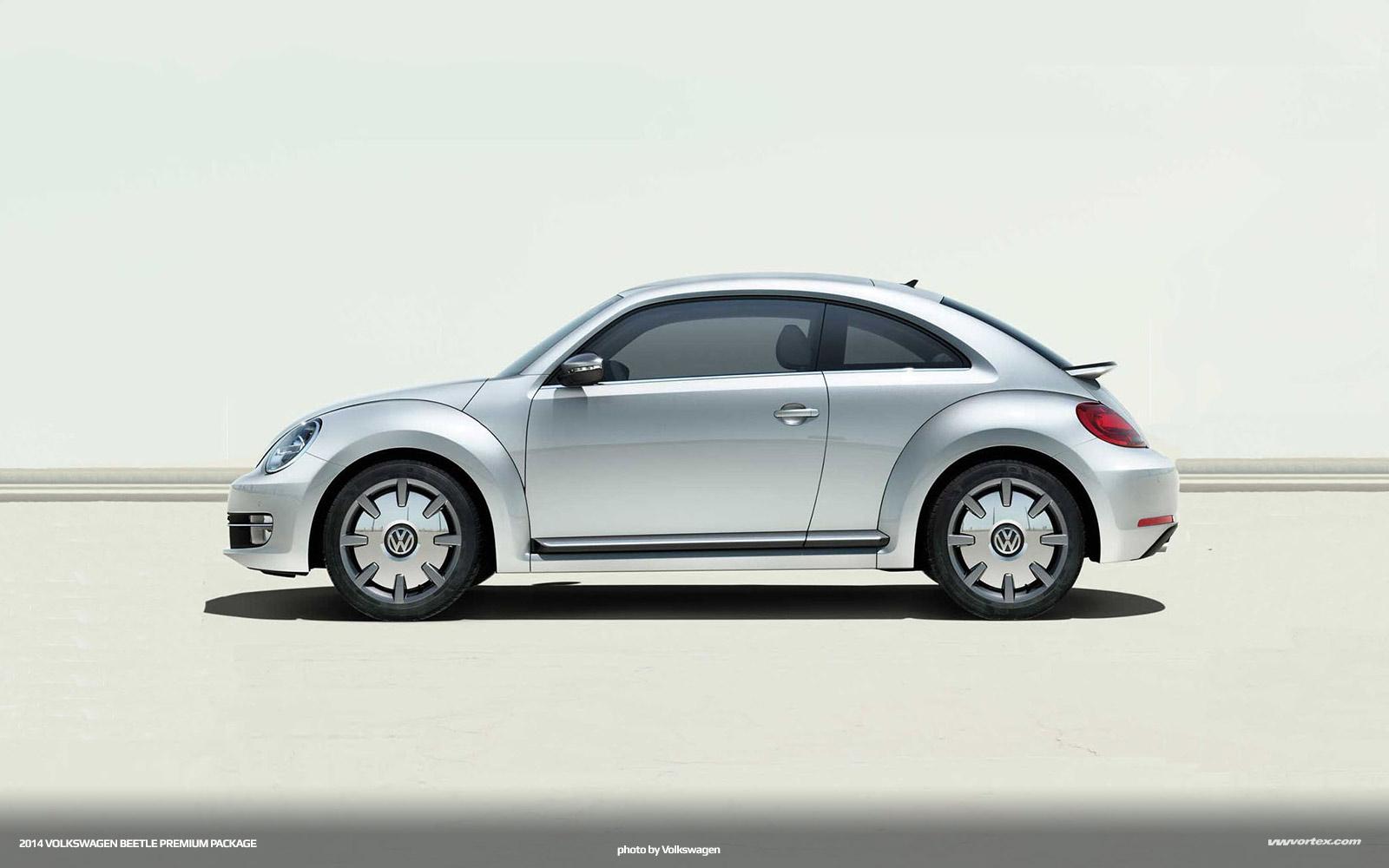 2014-volkswagen-beetle-coupe-premium-package-4