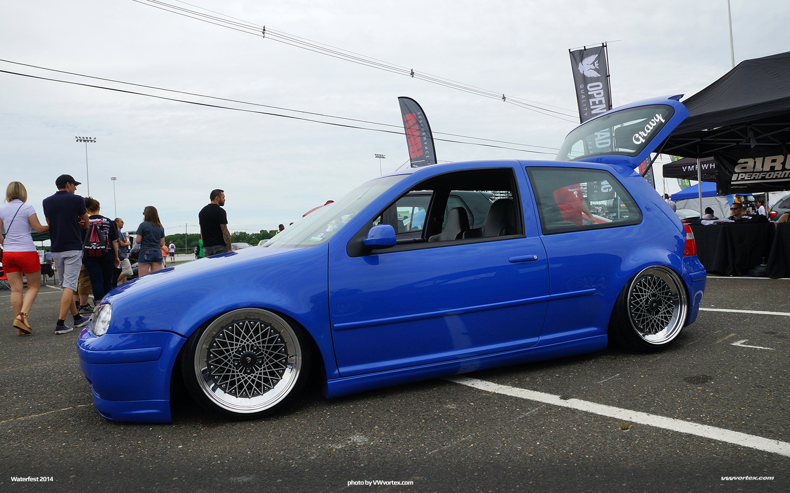 2014-waterfest-vw-audi-1208
