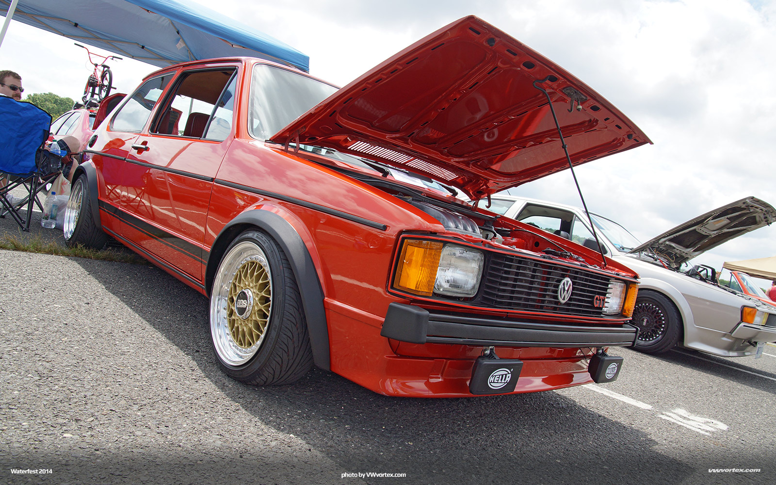 2014-waterfest-vw-audi-1407