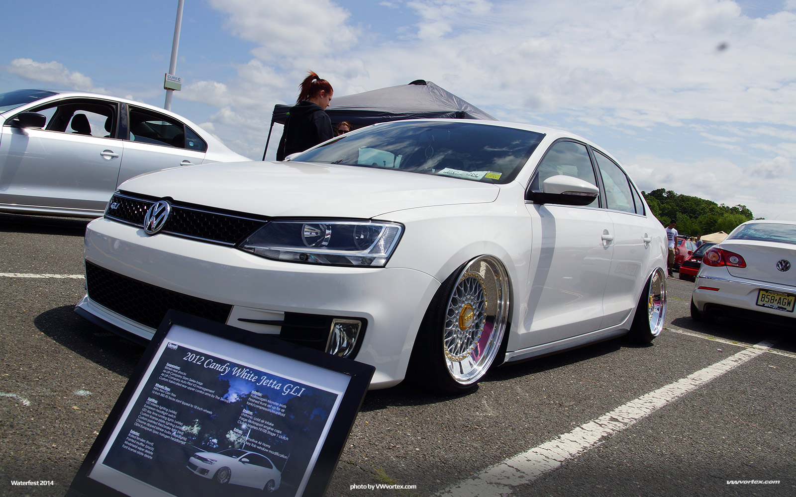 2014-waterfest-vw-audi-1558