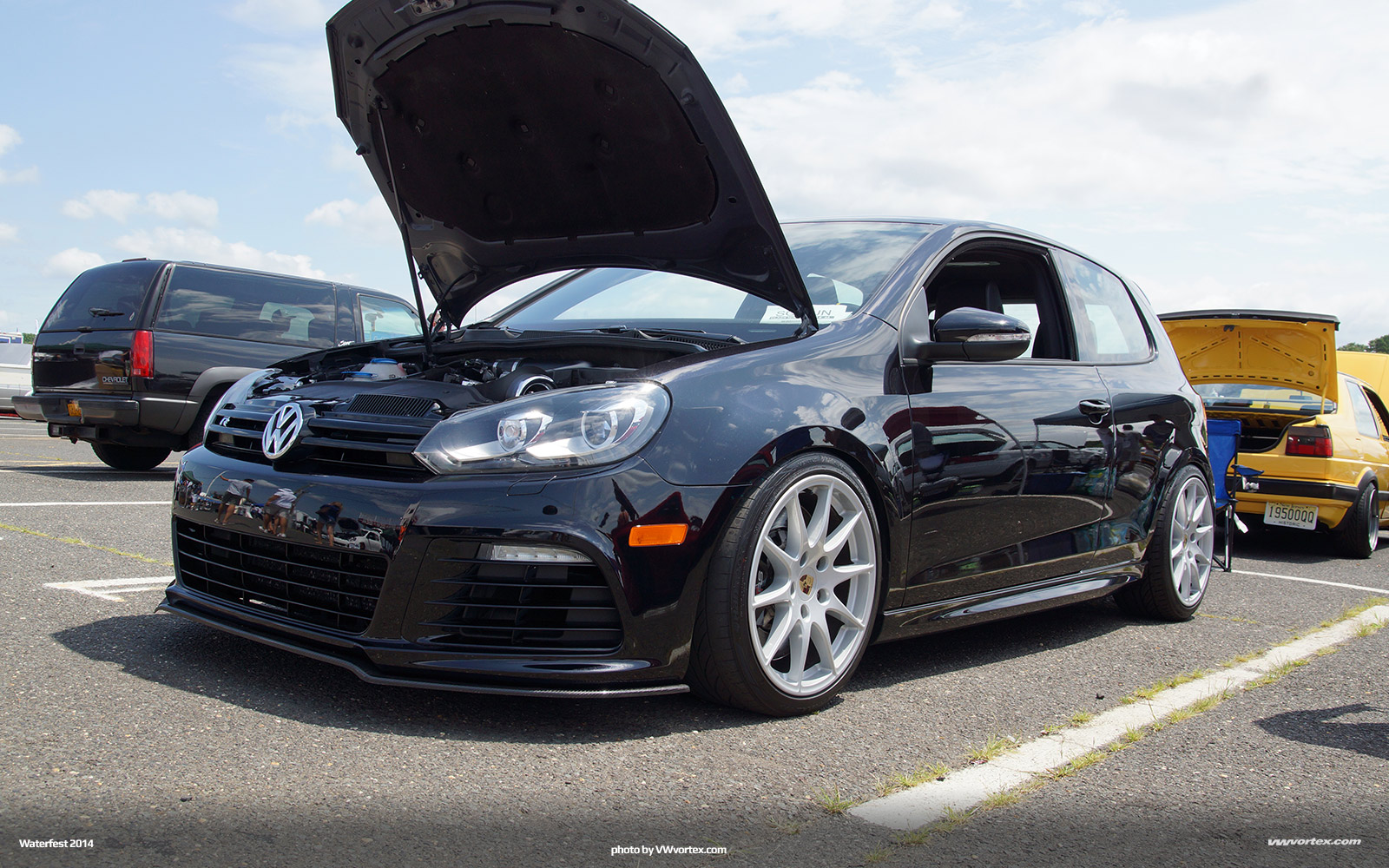2014 waterfest vw audi 1627 600x375