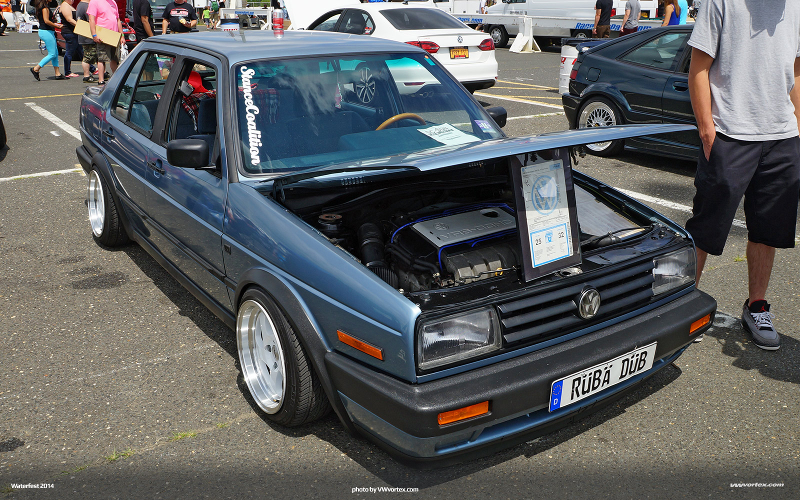 2014-waterfest-vw-audi-366