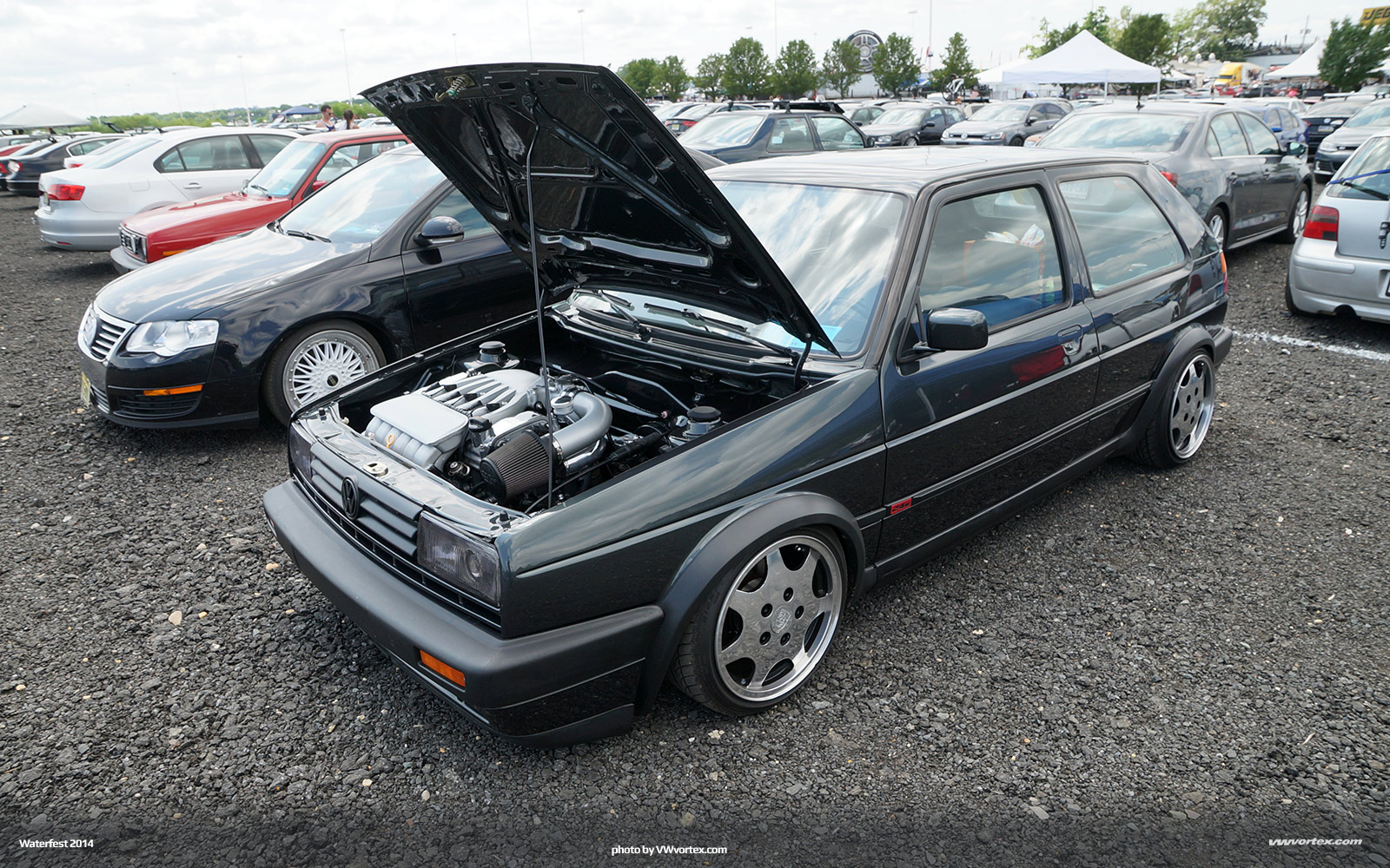 2014-waterfest-vw-audi-590