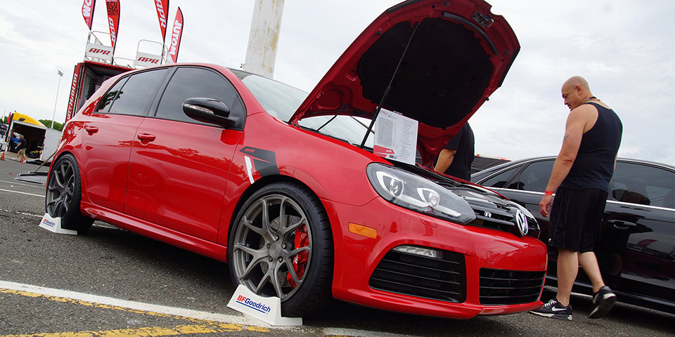2014-waterfest-vw-audi-775