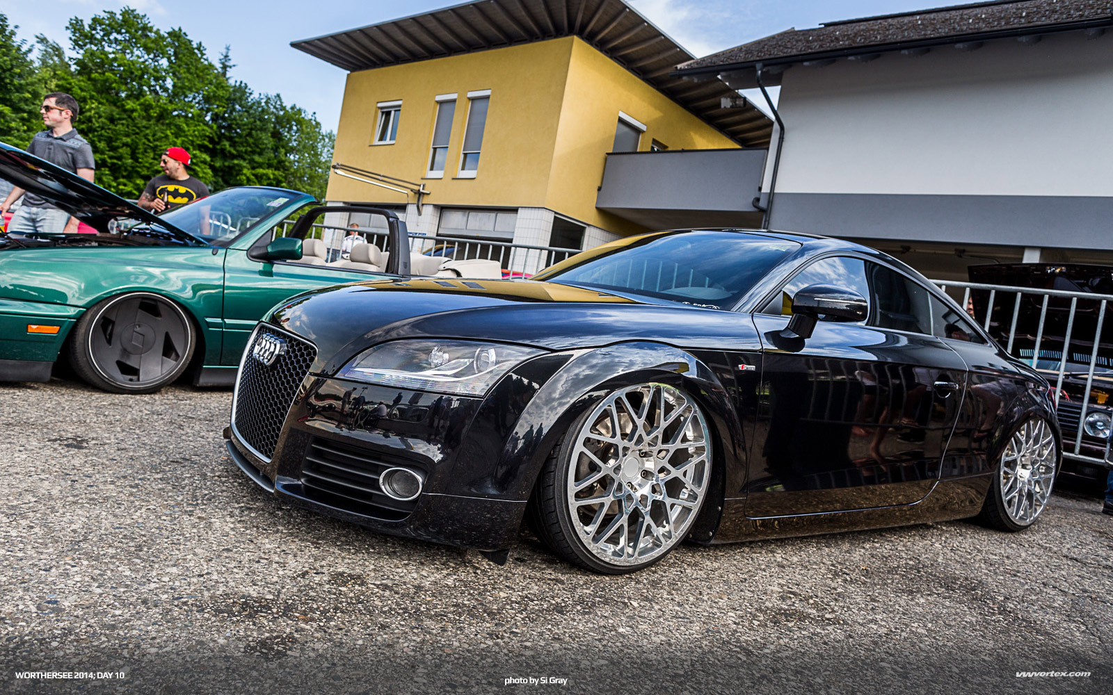 2014-Worthersee-Day-10-Si-Gray-362