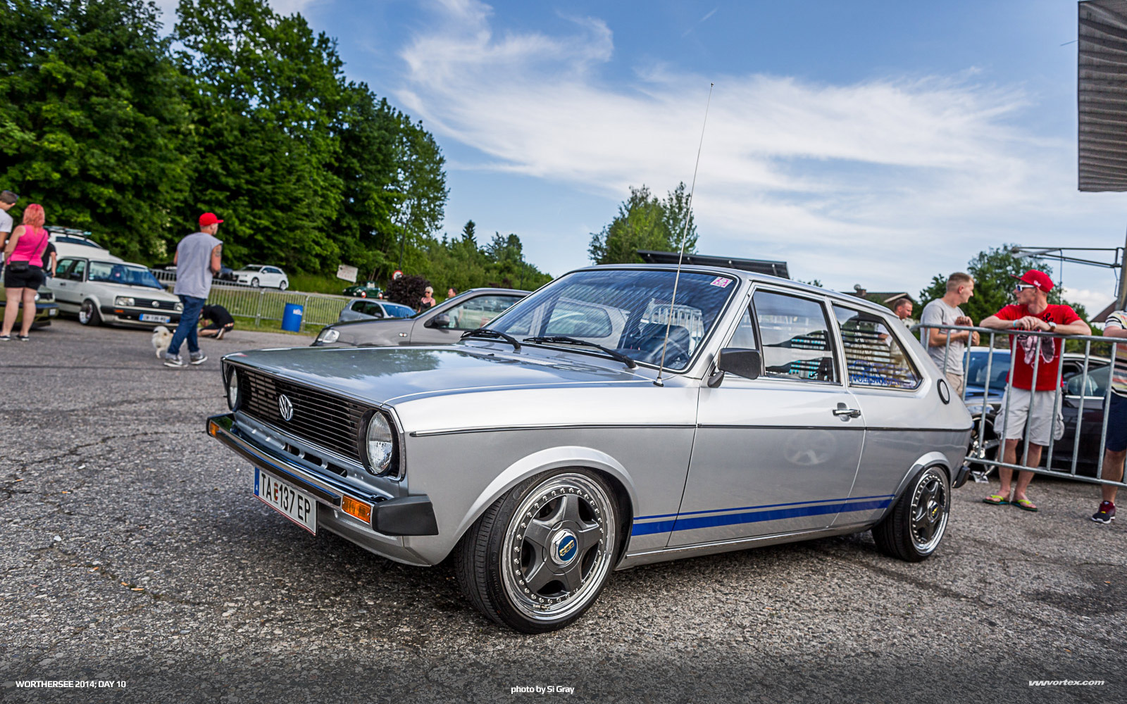 2014-Worthersee-Day-10-Si-Gray-370
