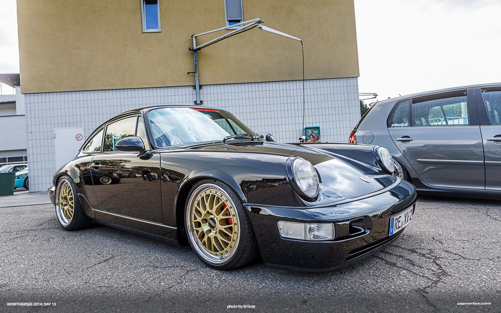 2014-Worthersee-Day-10-Si-Gray-372
