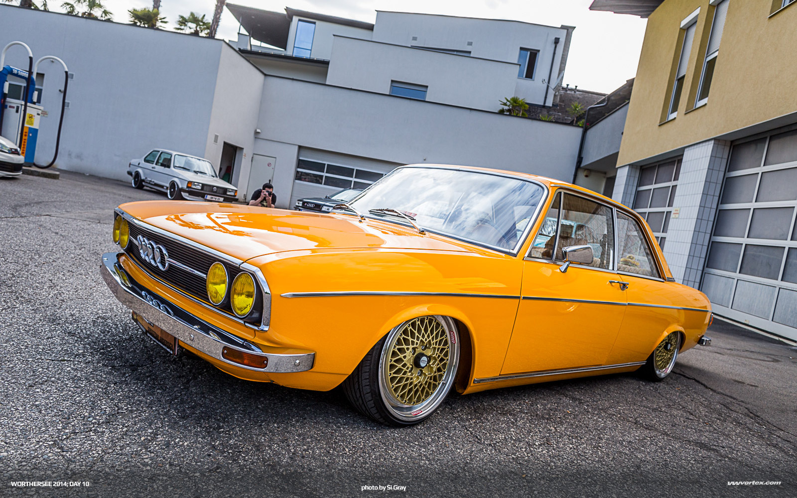 2014-Worthersee-Day-10-Si-Gray-373