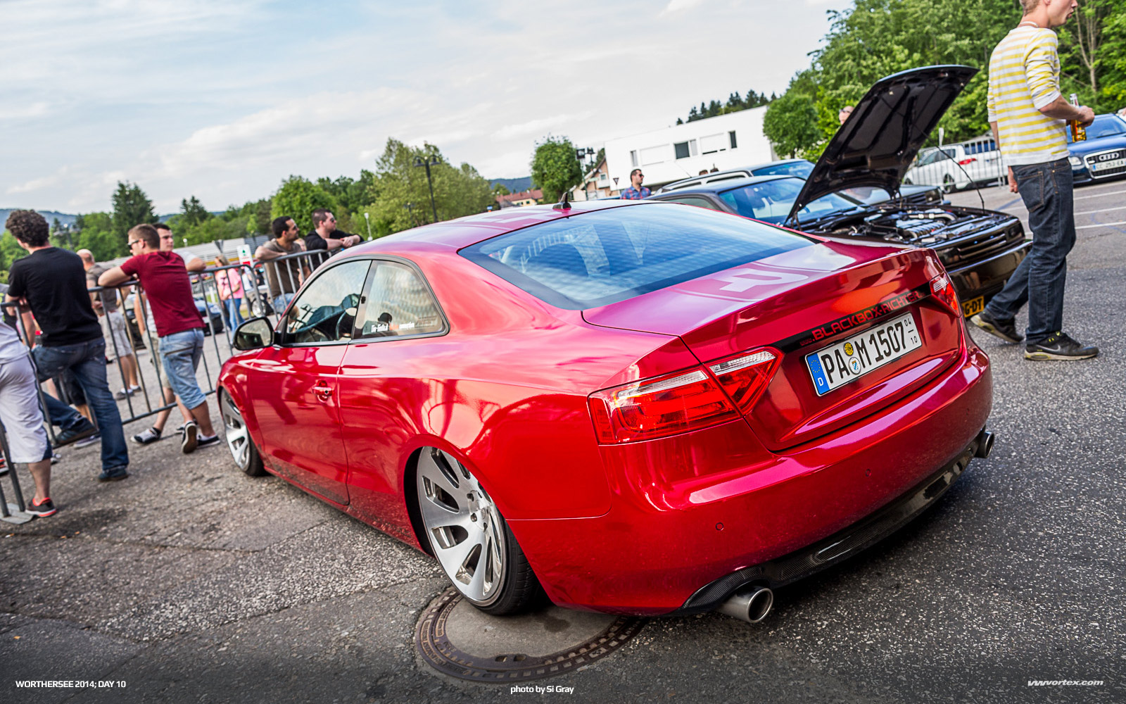 2014-Worthersee-Day-10-Si-Gray-379
