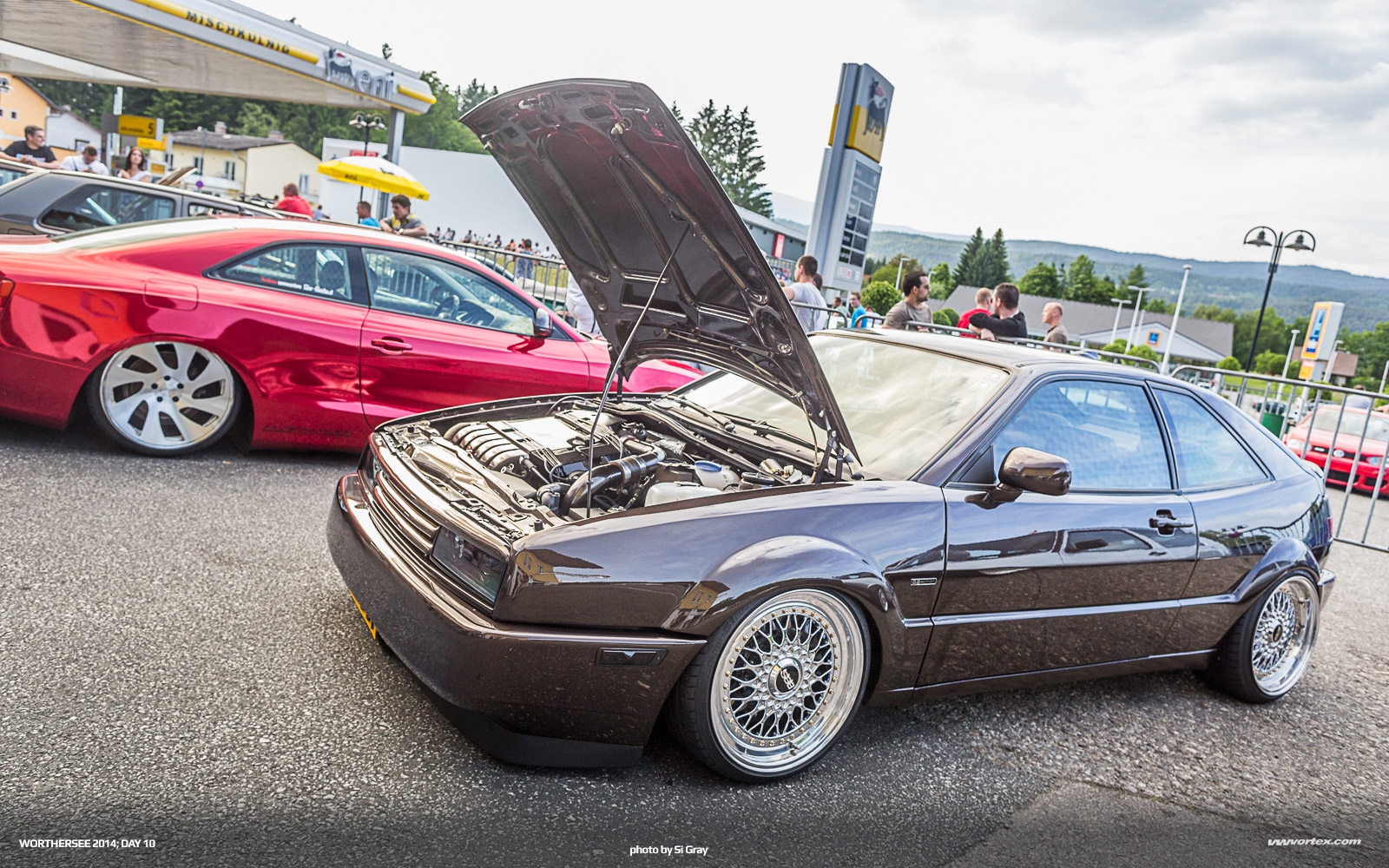 2014 Worthersee Day 10 Si Gray 381 600x375