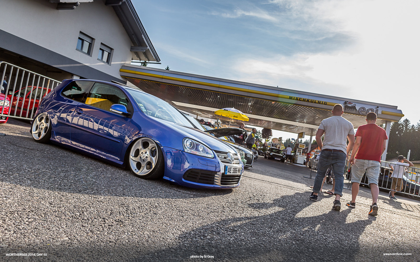 2014-Worthersee-Day-10-Si-Gray-389