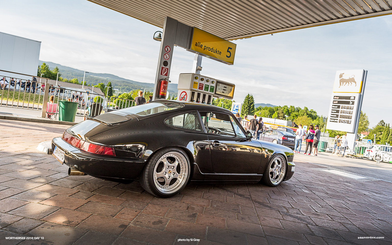 2014-Worthersee-Day-10-Si-Gray-391