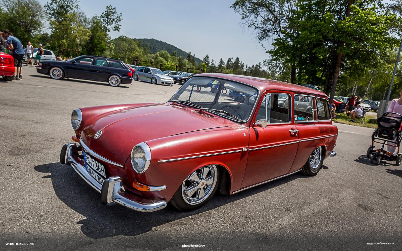 Audi-Exclusive-Havanna-Brown-A4-allroad-Pacific-German-1047