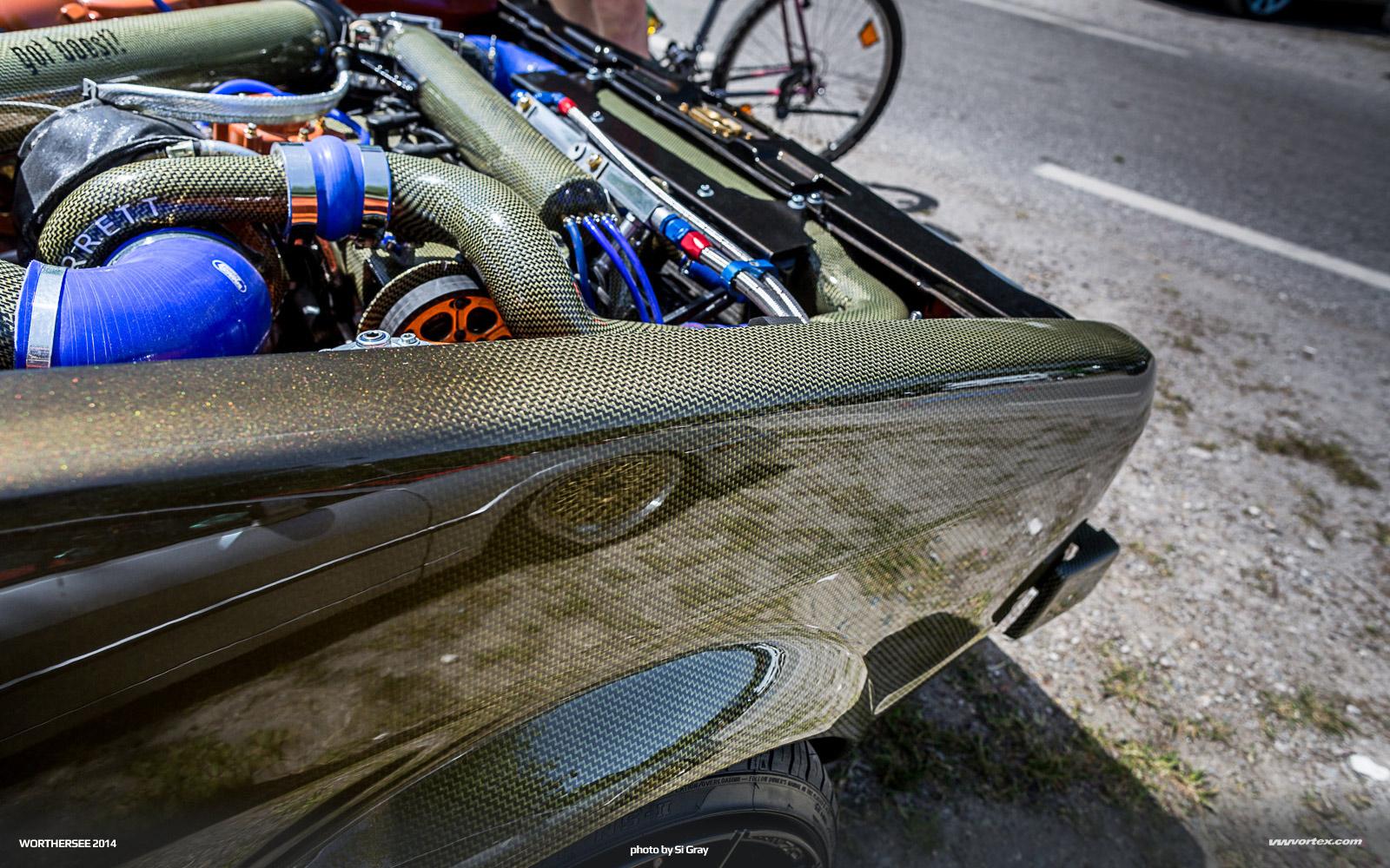 Dennis-Tang-Audi-RS4-Sedan-Bagged-TAG-Motorsport-292