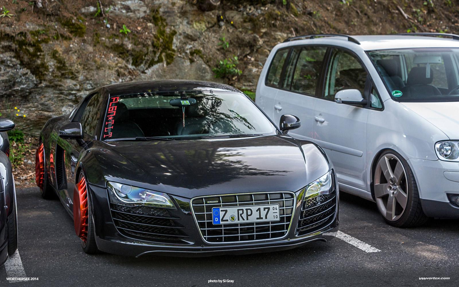 Audi TT clubsport turbo concept 2015 design drawing 842 600x300 photo
