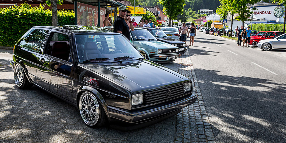 Worthersee 2014s 10 best volkswagen golf 2 jetta 2 builds vwvortex worthersee 2014s 10 best volkswagen golf 2 jetta 2 builds asfbconference2016 Images