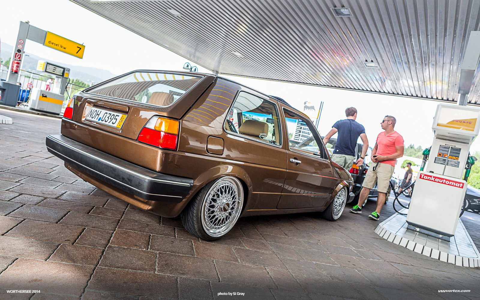 2014-Worthersee-Day-11-Si-Gray-491