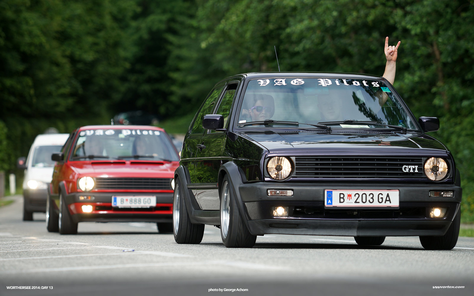 2014 Worthersee Day 14 VW296 110x60