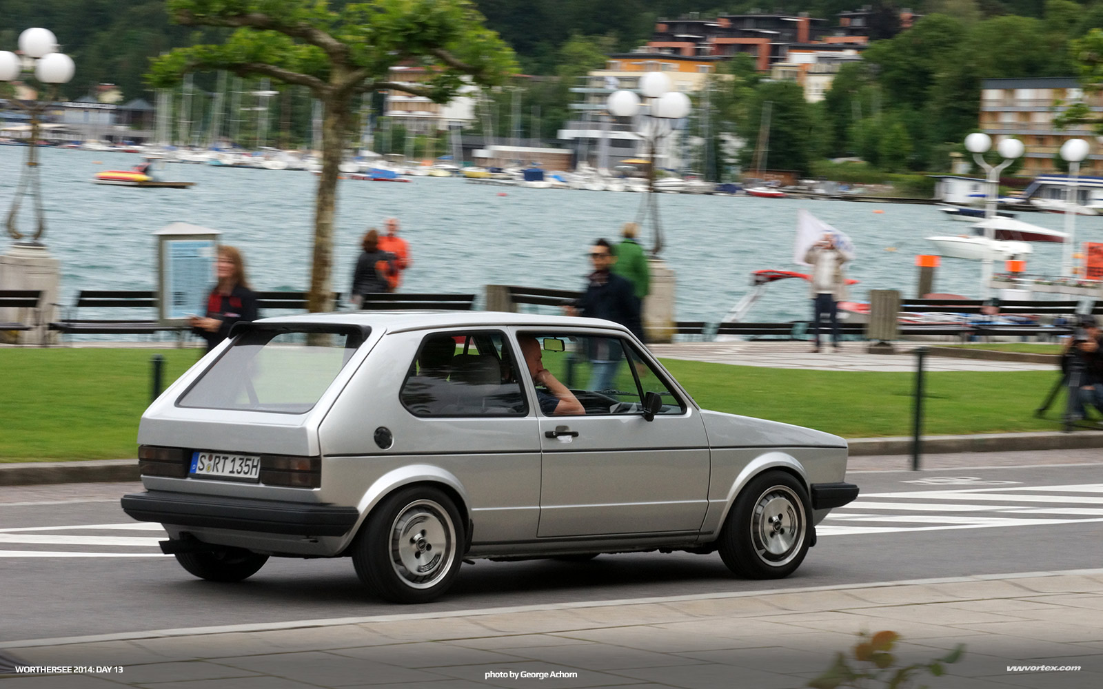 2014 Worthersee Day 14 VW306 600x375