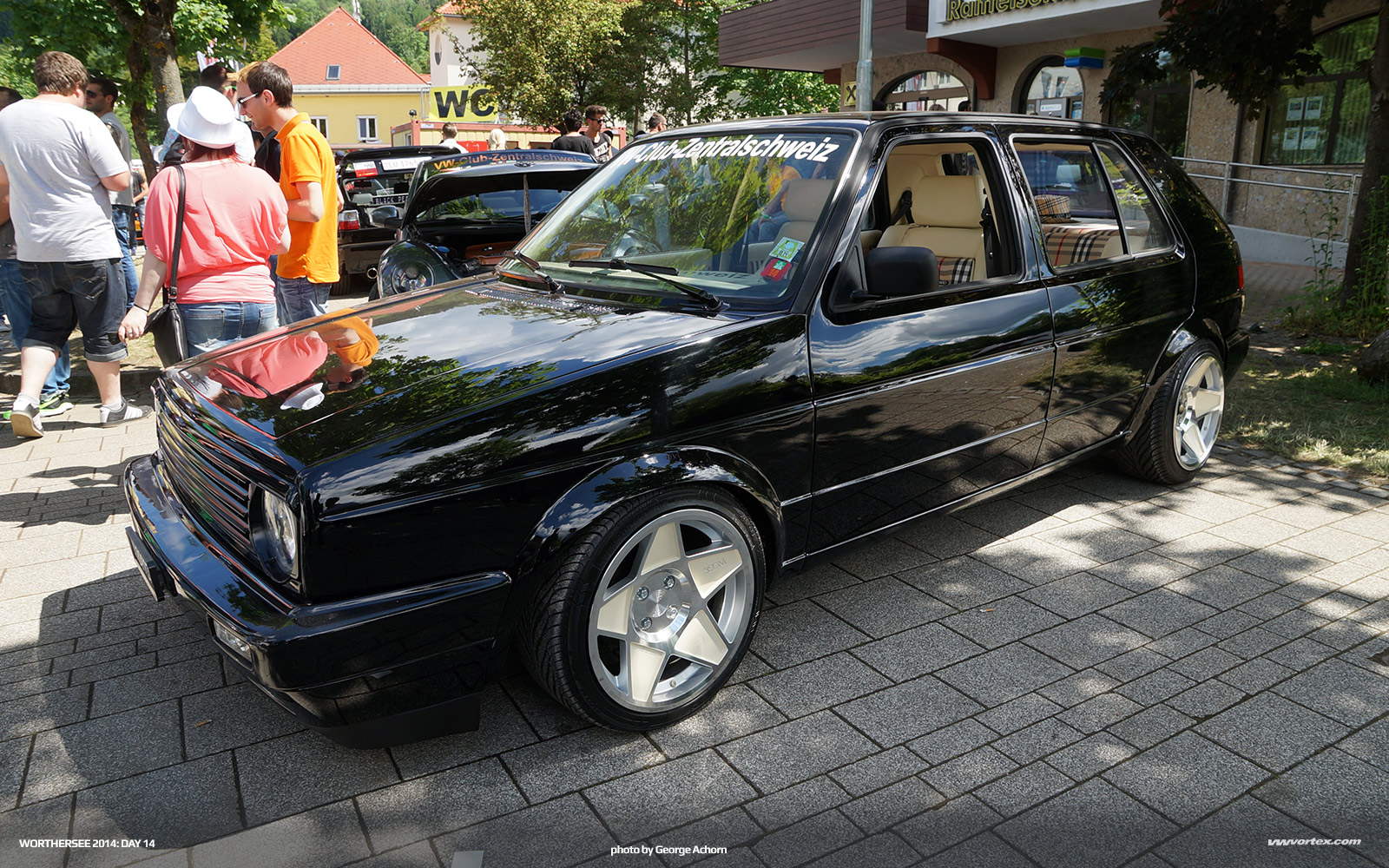 2014 Worthersee Day 14 VWvortex 1138 600x375