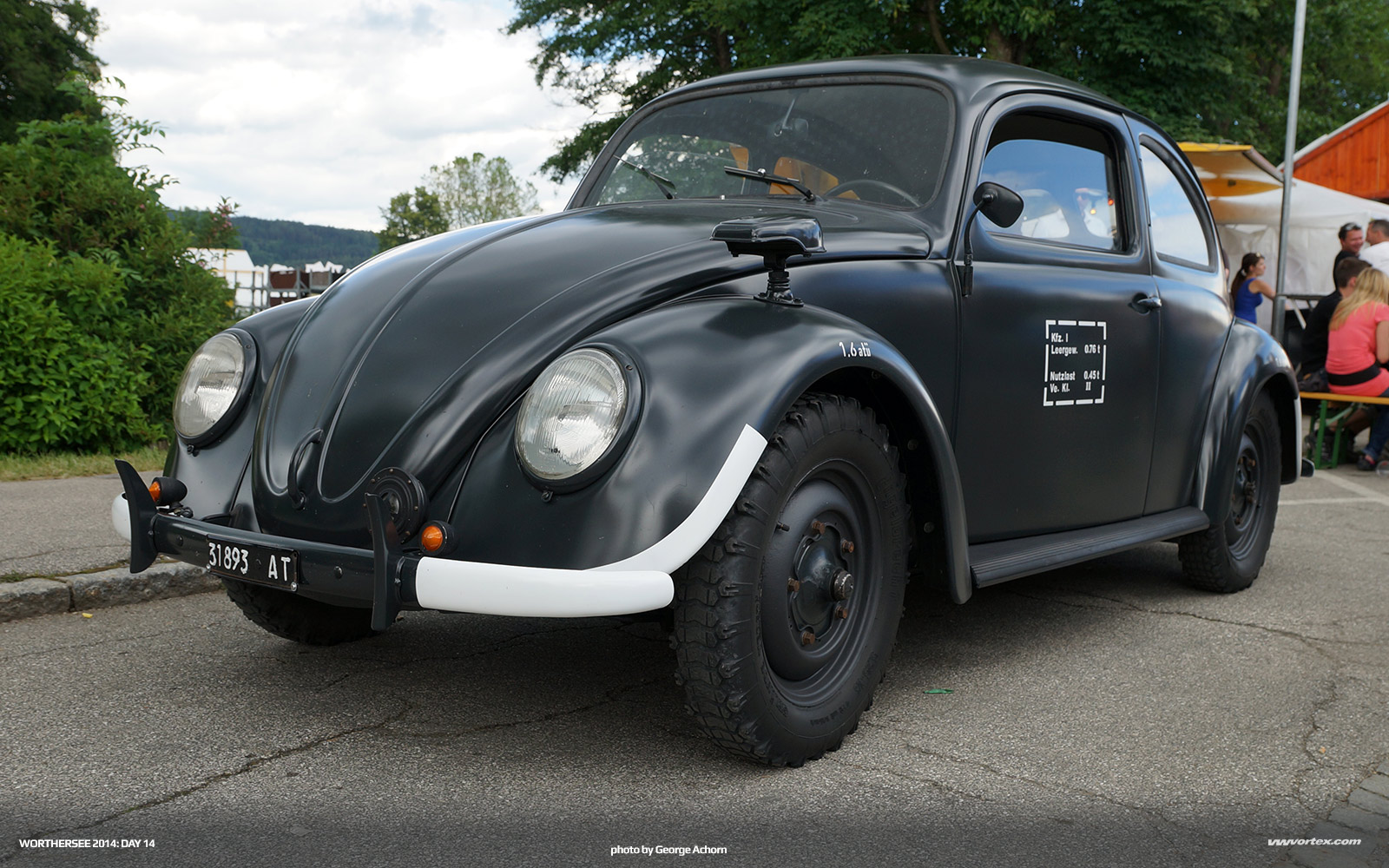 2014-Worthersee-Day-14-VWvortex-1249