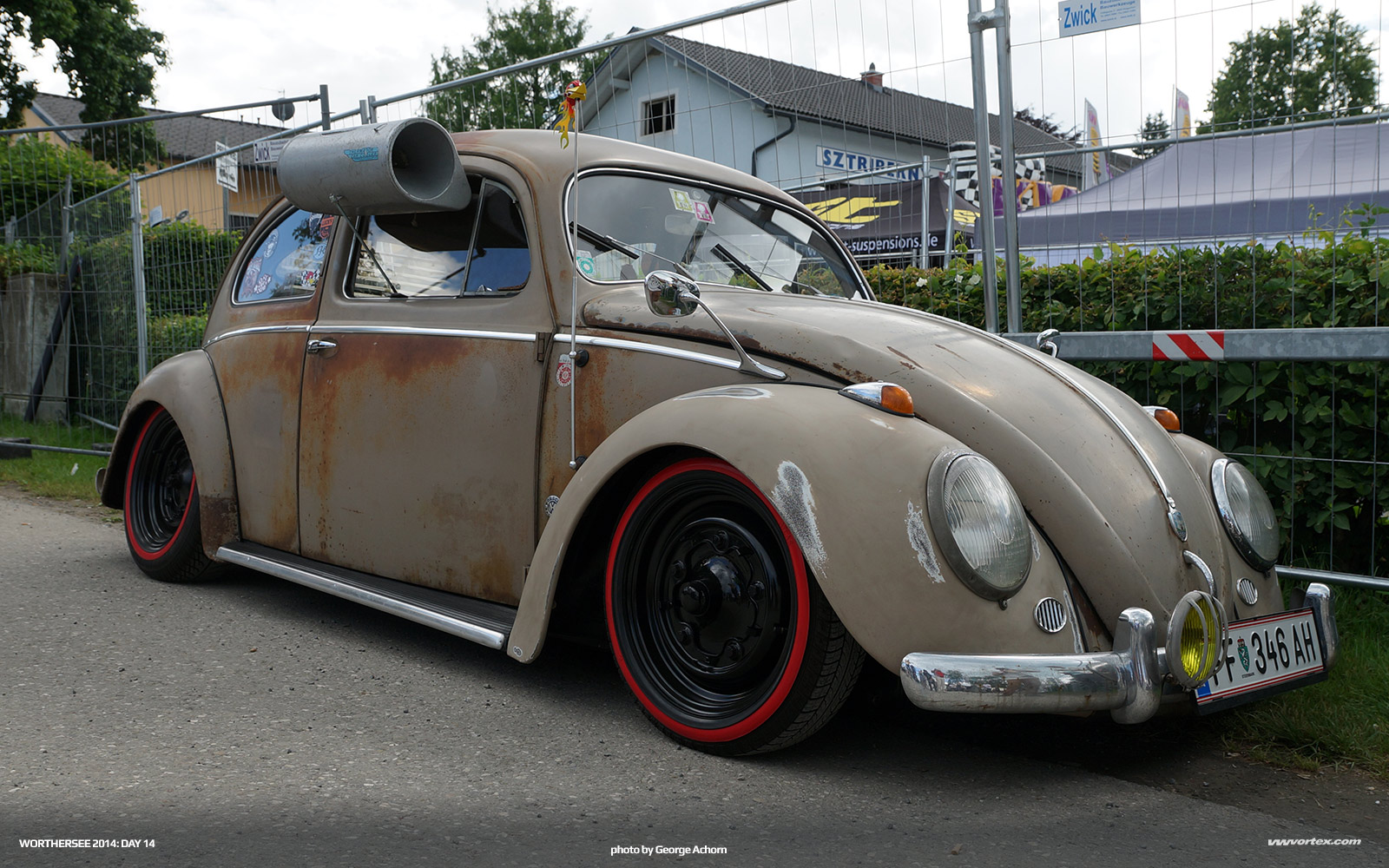 2014-Worthersee-Day-14-VWvortex-1257