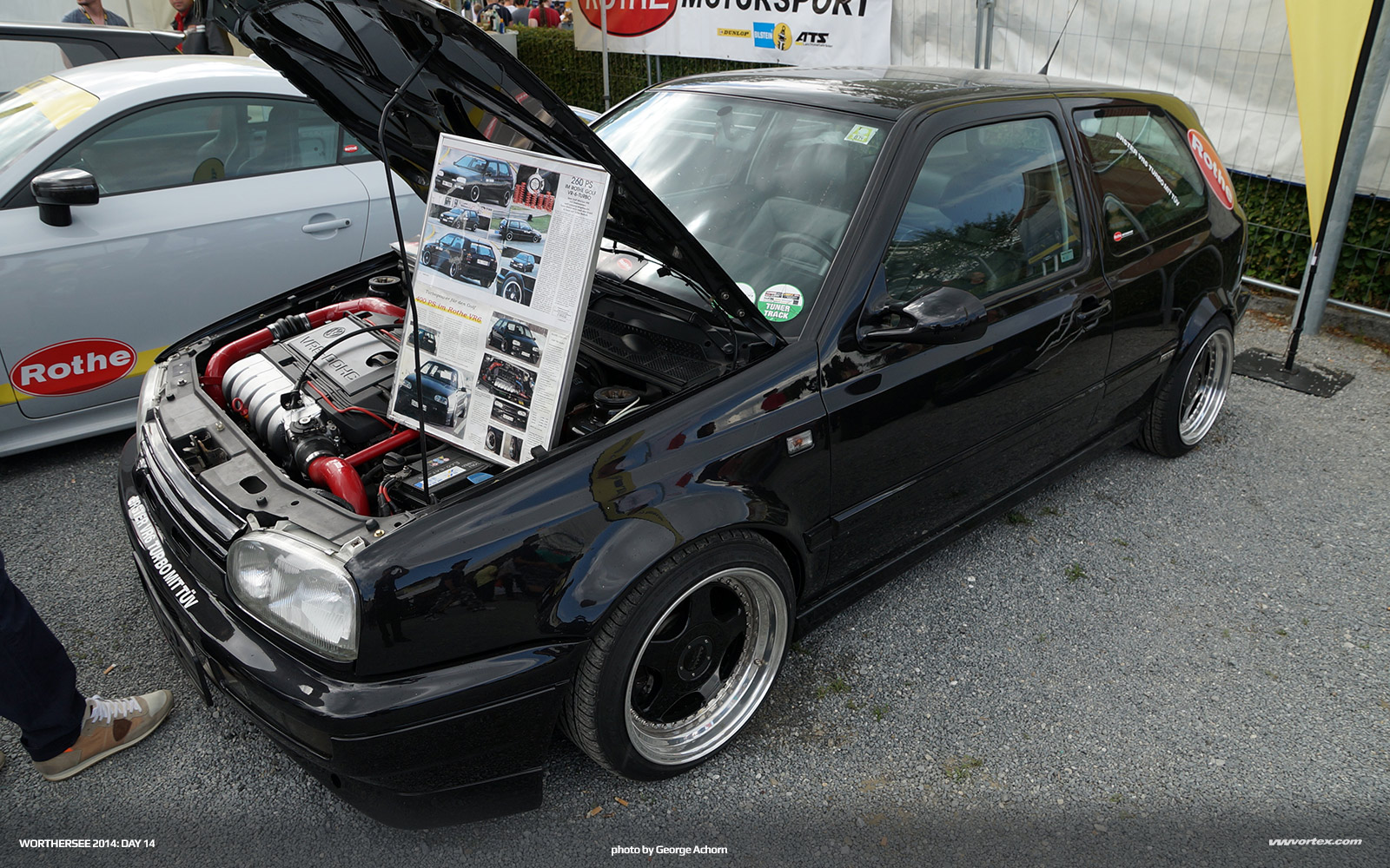 2014-Worthersee-Day-14-VWvortex-1268