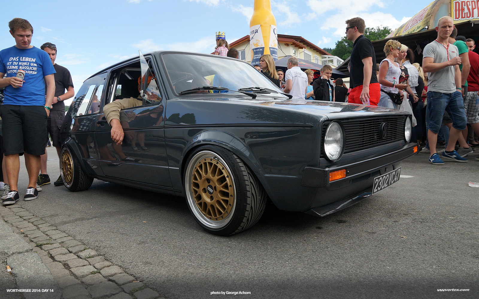 2014-Worthersee-Day-14-VWvortex-1272