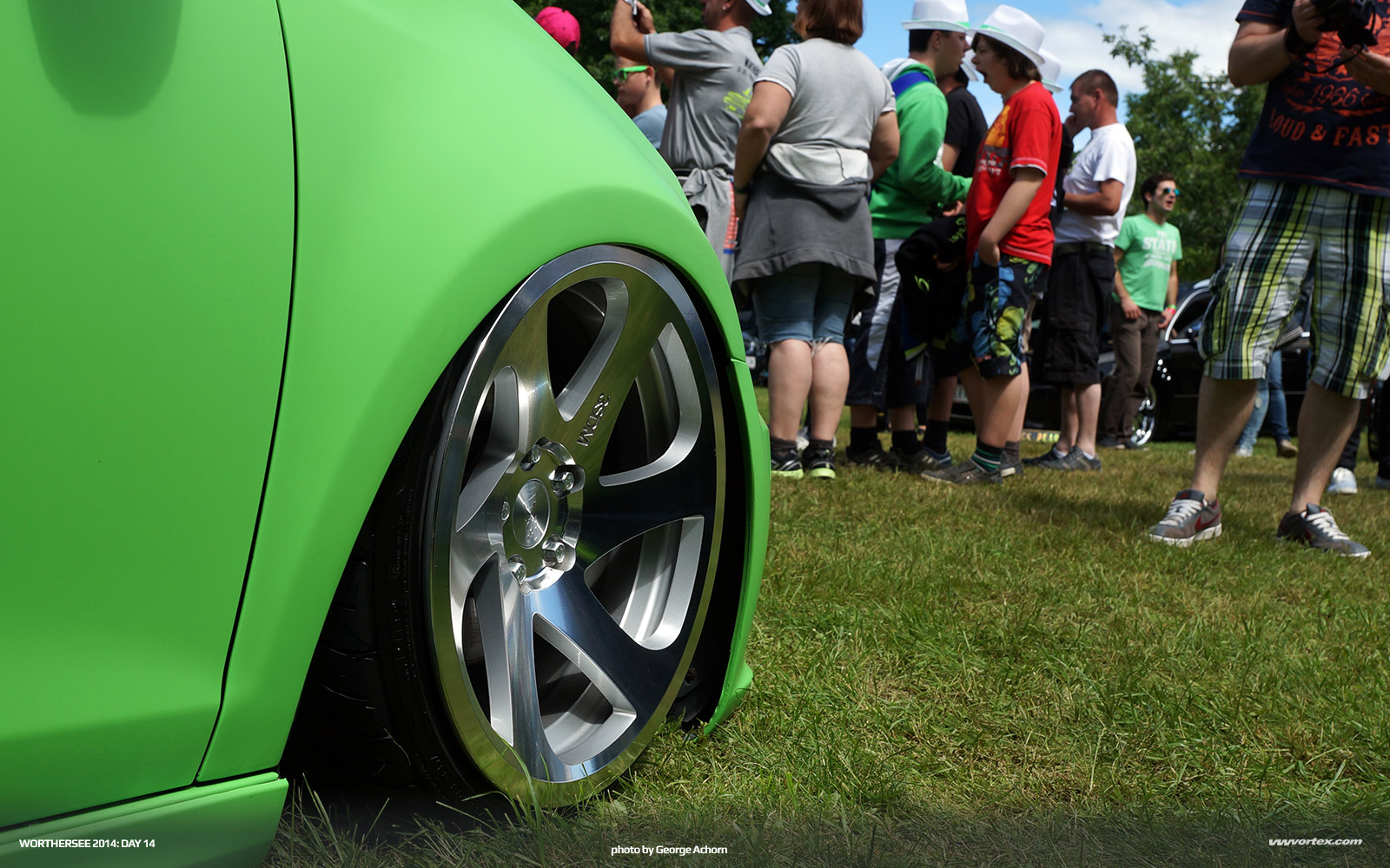 2014-Worthersee-Day-14-VWvortex-812